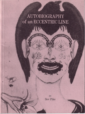 autobiography-cover
