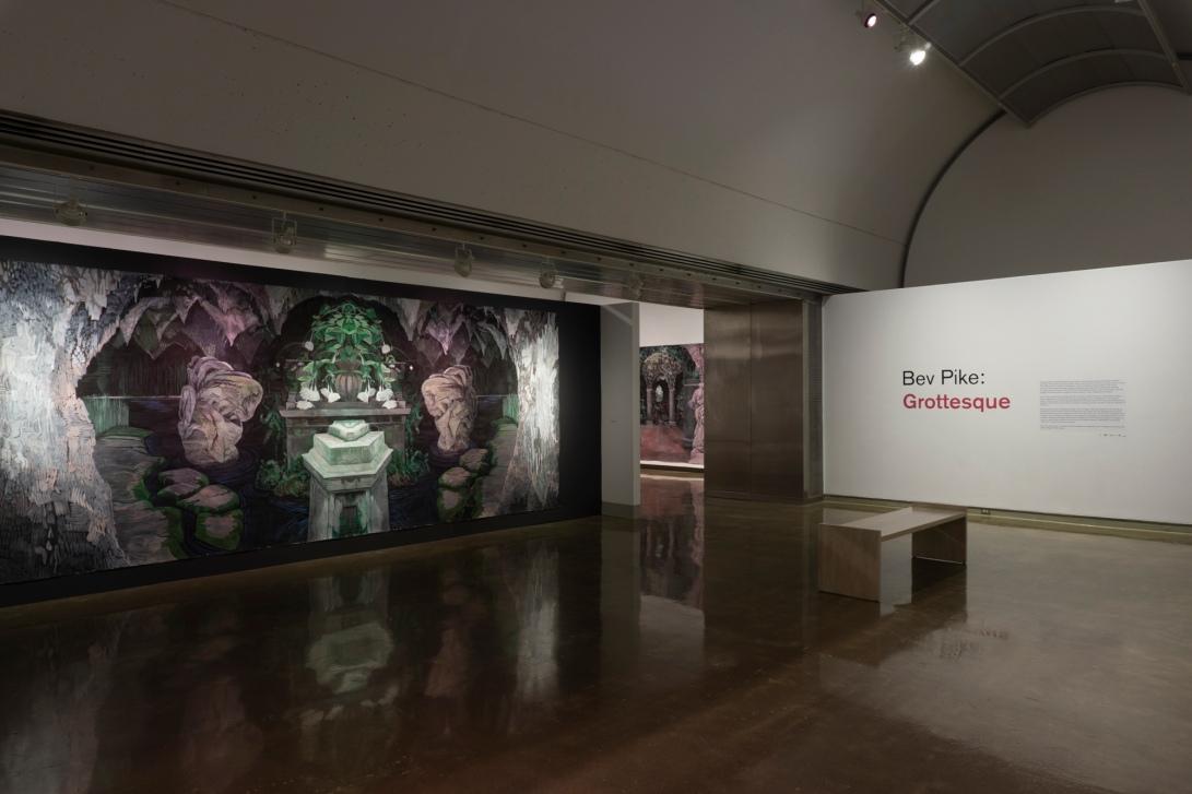 museum london 1 2018