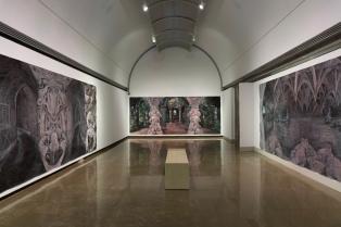 museum london 2 2018